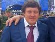 Абдурахманов Антон Викторович. Скандальный путь из государственного кэша в уголовное дело и обратно