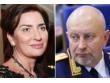 Экс-помощник Бастрыкина припомнил журналистке Соколовой «Доктора Лизу»
