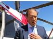 ХелиРаша по-мантуровски. Новая схема освоения «вертолётных» денег российского бюджета. ДОКУМЕНТ