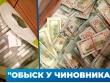 Продолжение похождений Кучинских и Коклягина, прикрывающихся громкими фамилиями из ФСБ и «массажистом Путина»