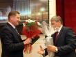 Андрей Галактионов развел коррупцию в архивной пыли. Самый незаметный чиновник губернатора Кокорина - фигурант «уголовки»