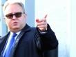 Рюмину с Муровым рюмку не поднять. Чем закончится подковёрная грызня в ПАО «Россети»?