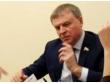 Генерал-депутат Брыкин на рейде. Как попрессовали, обобрали и отпустили 70-летнего Евгения Петраченко