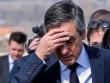 Гордимся, собирая отбросы. Французский чиновник, осуждённый за коррупцию, пригодился в российской госкомпании «Зарубежнефть»