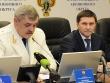 Кобылкин ждет вмешательства Бастрыкина в «северную Чечню»? «Лучший» губернатор не контролирует ситуацию на Ямале. ФОТО, ВИДЕО