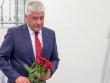 Ведомство Колокольцева отпустило правую руку Вексельберга, или Кто ответит за махинации в «Русмикрофинанс»