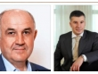 Причём тут «Петон»? Али Узденов и Кирилл Селезнёв после ухода из «Газпрома» перестали кормить госзаказами скандального подрядчика