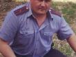 Наркодилер из МВД. Виталий Зарипов освоил преступный бизнес с помощью полномочий начальника угрозыска