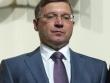 «Черная дыра» губернатора Якушева. Тюменское АИЖК сливается в оффшоры