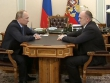 Борис Дубровский - губернатор или коммерсант? «Свои фирмы получили госзаказ на 200 миллионов…»
