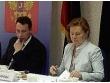 Антикоррупционное очковтирательство губернатора ХМАО Натальи Комаровой заметили в полпредстве: «мероприятия носят неконкретный, формальный характер»