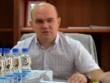 Кто из Москвы «крышует» бывшего дворника Володю Хапаева, который взлетел до должности начальника Росреестра Югры?