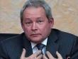 Пермский губернатор Виктор Басаргин – наместник «межрегионального тюменского сообщества»