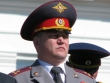 Прошлое и будущее полковника милиции в Хабаровске и генерала полиции в Кургане. СКР идет по следу Игоря Решетникова