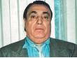 Гибель Деда Хасана «вызвала успокоение у представителей уральского криминала»