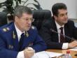 Компромат Навального на Чайку инициирован Медведевым, чтобы усадить в кресло Генпрокурора Николая Винниченко?