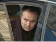 Олег Чиркунов устроил не Татьянин день: экс-губернатор разводится с женой и делит с ней активы своей торговой империи