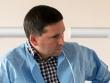Навальный для Чайки – как Кобылкин для Герасименко! Удобный губернатору компромат вывыливается на прокурора
