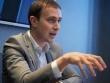 Басаргин – пешка на доске Маркевича! Отставной чиновник продолжает манипулировать политическими фигурами