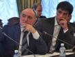 Губозакаточную машинку, срочно! Заместитель губернатора Дубровского облизывается на 50 миллиардов
