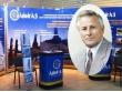 Почетный гражданин Перми Виктор Пыхтеев рассчитался с государством и рассчитывает на прекращение уголовки