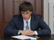 ФСБ в шоке: Дубровский допустил Гаттарова к деньгам!