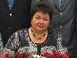 «Сделала карьеру еще при Собянине». Ольга Векшина – орденоносец, серый кардинал и женская голова «тюменского спрута»