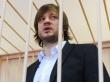 Обратно в тюрьму за взятку от «Питона». Торжественно освобожденного экс-замгубернатора Николая Сандакова вернули в камеру по новому делу