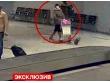 Федеральная судья Татьяна Отческая стырила чужие чемоданы год назад, но до сих пор носит мантию. «Дело возбуждено на неустановленных лиц». ВИДЕО