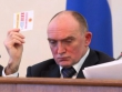 Сколько наофшорили, Борис Саныч? В день встречи с Путиным челябинский губернатор прославился панамскими схемами и вкладом в банке Ротшильдов
