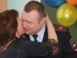 ГИБДДшники Денис Гончаров и Дмитрий Козинец делали как все?