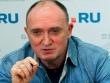 Кто на очереди? Вотчину губернатора Бориса Дубровского сотрясают силовики