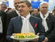 Обманутые дольщики жалуются Путину на рейдерство Тюменского АИЖК, подконтрольного губернатору Якушеву