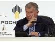 Кынско-Часельскую «дочку» Роснефти припугнули прокуратурой за 600 тонн опасных отходов