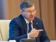 Бывший муниципальный глава в вотчине губернатора Якушева ожидает сообщников за решеткой