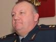 Первое дело в шляпе. Тюремный генерал Александр Соколов станет зеком
