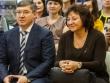 Политика Владимира Якушева и коррупция – клейма ставить негде!