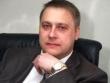 В угоду Кондрашеву и Нелюбину? Экс-банкира Андрея Туева делают крайним по уголовному делу