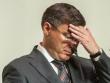 Коробки Бельянинова возбудили Якушева? Под носом губернатора миллионы областного АИЖК выводятся для своих