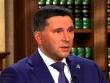 Кто виноват в сибирской язве? Губернатор Кобылкин профукал «преступную отмену вакцинации оленей»