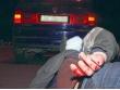 Почему сын экс-чиновника Валентина Грипаса не отвечает за искалеченных в ДТП?
