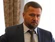 «Компромат-Урал» разворошил дело Грипаса: к расследованию подключаются другие СМИ
