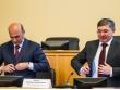 Проделки Сарычева? «Стабильного» губернатора Якушева дестабилизировала проблема обманутых дольщиков