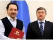 В «эффективной» команде губернатора Якушева усмотрели фиктивное и преднамеренное банкротство