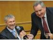Двух Алексеев поставят на бабки за «Родину». VIP-партийцы Журавлев и Севастьянов влипли в долговую историю