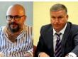 Олигархи Биков и Бобров задушат в объятиях Ямал и Югру