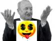 Василий Кель и его невозбужденная уголовка. Кто позволил тюменскому олигарху умыкнуть $17,8 млн. под видом стройки для Газпрома. ДОКУМЕНТЫ
