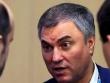 Володин в шоке! Совхозный букварь с личиной патриота Николай Брыкин собрался представлять Госдуму в Верховном суде