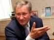Турбизнес жалуется на коррупцию. Губернатор Кокорин сдал государственные курорты в семью Александровых