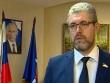 Почетный адвокат и бывший следователь Сергей Дегтярев – новая метла Нефтеюганска